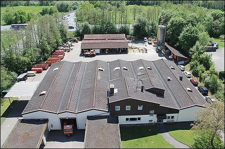 Hösbach Schwimmbad markt hösbach mit seinen ortsteilen feldkahl rottenberg